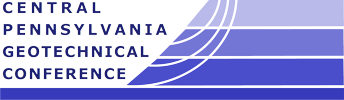 Central Pennsylvania Geotechnical Conference
